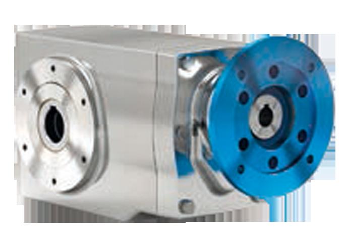 10A XIONGXI Interruptor de Aire el/éctrico trif/ásico de Baja tensi/ón HDBE-63 C Tipo 4P 63A Abierto